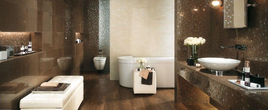 Moderne Kupelne Foto Moderné Dizajnové Kúpeľne