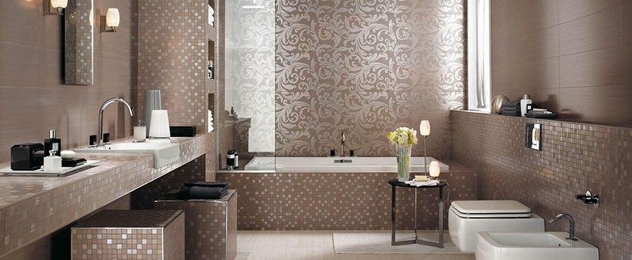 Moderne Kupelne Obklady Obklady do Kúpeľní | Moderné